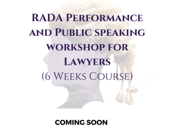 RADA Performance6WCOMING